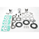Top End Engine Rebuild Kit - 65mm Bore - 01083110