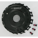 Precision Forged Clutch Basket - WPP3018