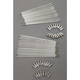 Stainless Steel Spoke Set - 0211-0053