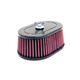 Factory-Style Washable/High Flow Air Filter - SU-6590