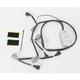 Fi2000R Tripot Fuel Processor - 92-5006