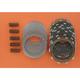 Clutch Kit - DPSK216F