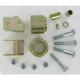 Lift Kits - LK800-00