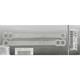 Silver Lowering Link - 05-00753-21