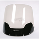 Windshields For HD Touring Fairings - S-133-21