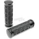Black Hotop Grips - 0630-0775