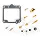 Carburetor Repair Kit - 18-2900