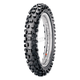 Rear Maxxcross SX 110/90-19 Tire - TM78718000