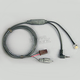 Integratr IV Radar Connection Harness for Passport 8500 - JMSR-AC30