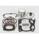 Pro-Lite PK Piston Kit - PK1351