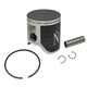 Piston Assembly - NX-20005