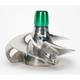 Concord Impeller - SRCD1018