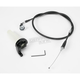 CR Pro Throttle Kit - 01-0322