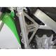 Radiator Braces - 18-296
