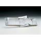 Aquavein Intake Grate - 11465100
