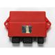 OEM Style CDI Box - 15-418