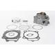 Standard Bore High Compression Cylinder Kit - 10002-K01HC