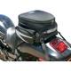 Sportster Bag - TB5400