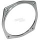 1 Degree Nozzle Wedge Kit - 14125001