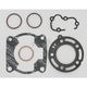 High Performance Top End Gasket Set - C7766