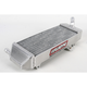 Left Power-Flo Off-Road Radiator - FPS11-11KTM350L