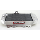 Left Power-Flo Off-Road Radiator - FPS11-2SYZ125-L