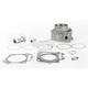 Standard Bore High Compression Cylinder Kit - 10003-K01HC