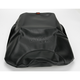 Seat Covers - AM9119