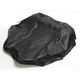 Black Seat Cover - AM9146