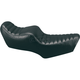 LTD Seat Kit - XH427