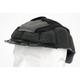 Black Helmet Liner for Z1R Helmets