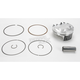 High-Performance Piston Assembly - 77mm Bore - 4928M07700