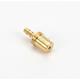 Primer Connector-Keihin - 10090003