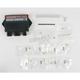 Ignition Module/Jet Kit - 2101-0098