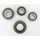 Rear Wheel Bearing Kit - PWRWK-Y63-000