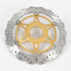 Pro-Lite Contour Brake Rotor - MD636XC