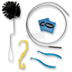 Antidote Cleaning Kit - 90764