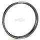 Aluminum Rear Rim - 0210-0205