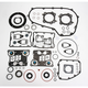 Extreme Sealing Technology (EST) Complete Gasket Set - C9172