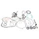 Heavy Duty Stroker Crankshaft Bottom End Kit - CBK0143