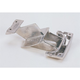 Aquavein Intake Grates - 11212001