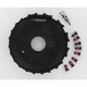 Precision Forged Clutch Basket - WPP3015