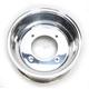 Standard-Lip Spun Aluminum Wheel - 261105144P3