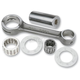 Connecting Rod Kit - 8143