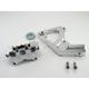 Rear Caliper Kit - 1274-0052P