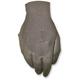 P1 Pit Gloves - P1-101