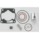 Pro-Lite PK Piston Kit - PK1555