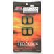 Pro Series Reeds for RL Rad Valves - PSR-033