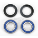 Rear Wheel Bearing Kit - 0215-0015
