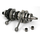 Crankshaft Assembly - 4052